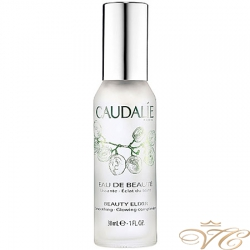 Вода эликсир для красоты лица Caudalie Beauty Elixir