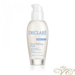 Балансирующий флюид Declare Sebum Reducing & Pore Refining Fluid