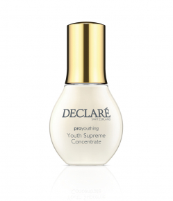 Концентрат молодости Declare Pro Youthing Youth Supreme Concentrate