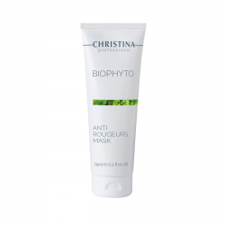 Противокуперозная маска Christina Bio Phyto Anti Rougeurs mask