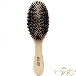 Щетка очищающая Marlies Moller Allround Hair Brush