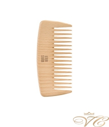 Гребень для волос Marlies Moller Allround Comb