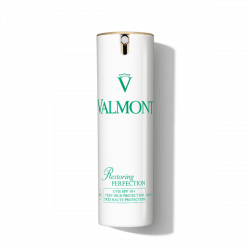 Крем Восстанавливающее преимущество SPF 50 Valmont Restoring Perfection SPF 50/ PA++++