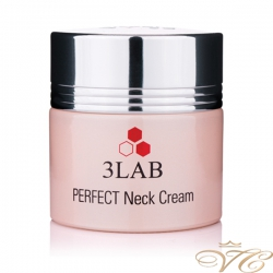 Крем для шеи 3LAB Perfect Neck