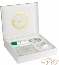 Косметический набор Valmont Intensive Post Treatment Gift Set