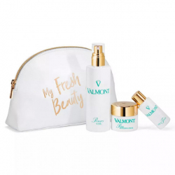 Набор  Valmont Fresh Beauty Retail Set